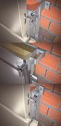 Sistemi za oblaganje fasada Jb-m7000_1.tmb-fit300x180