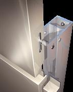 Sistemi za oblaganje fasada Jb-m7000_2.tmb-fit300x180